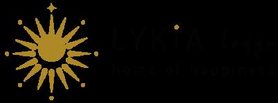 LYKIA lodge Adrasan Türkei