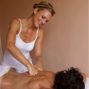 6-Explore-Massage
